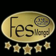 Fes Mangal